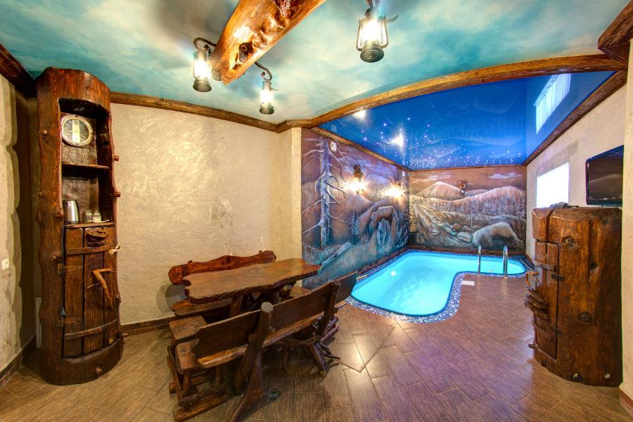 sauna-06-w900